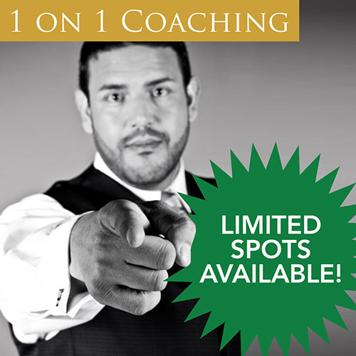 PRODUCT-1-on-1-Coaching-500