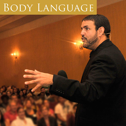 PRODUCT-Body-Language-500