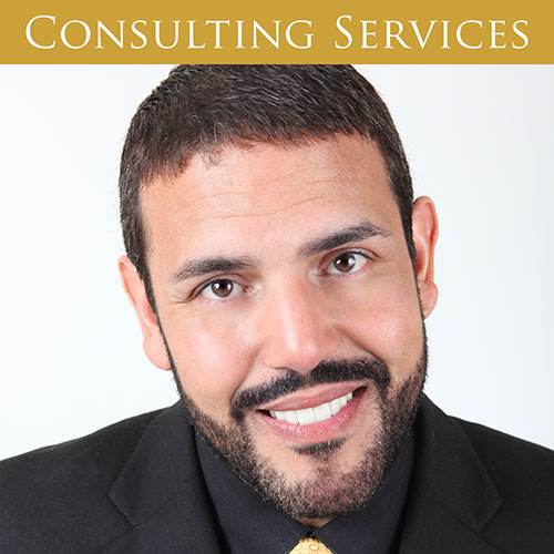 PRODUCT-Consulting-Services