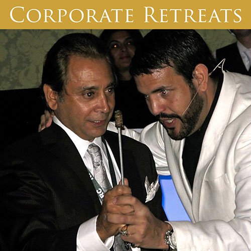 PRODUCT-Corporate-Retreats