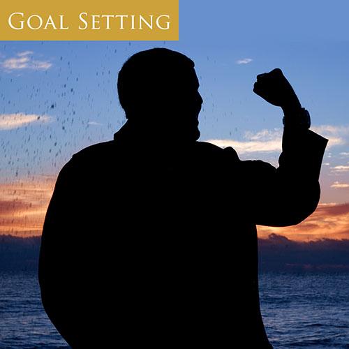 PRODUCT-Goal-Setting