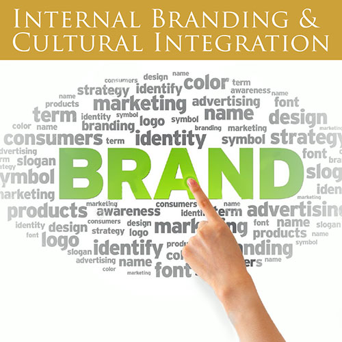 PRODUCT-Internal-Branding