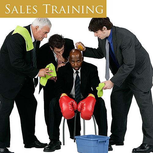PRODUCT-Sales-Training