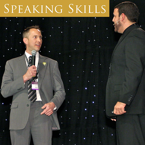 PRODUCT-Speaking-Skills-500