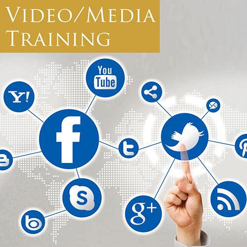 PRODUCT-Video-Media-Training-500