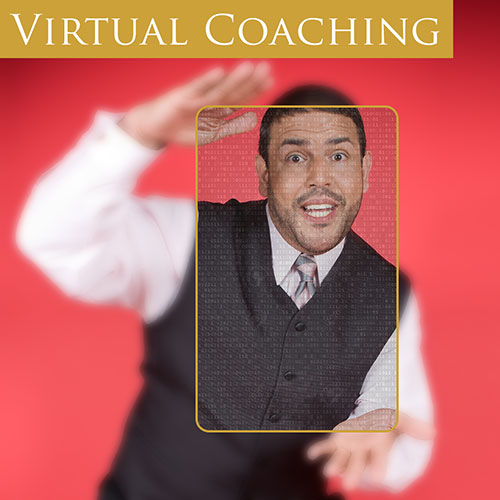 PRODUCT-Vitual-Coaching-500