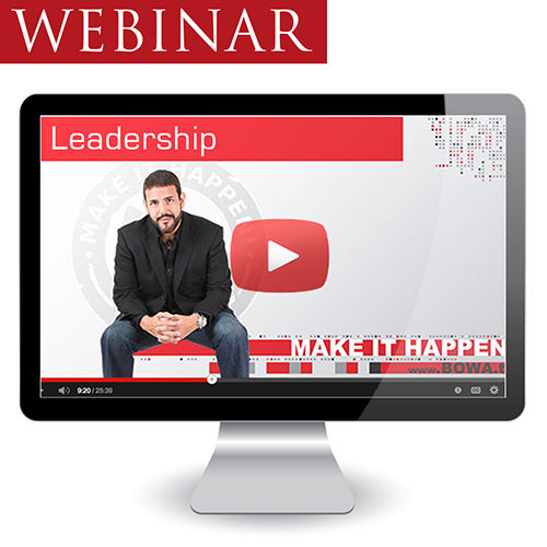 PRODUCT - Webinar Leadership_500