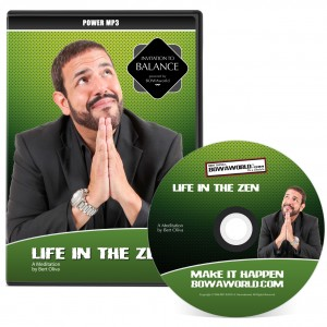 PRODUCTS-CD-Life-in-the-Zen-300x300