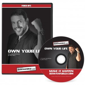 PRODUCTS-CD-Own-Your-Life-300x300