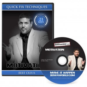 PRODUCTS-CD-QF-Motivation-300x300